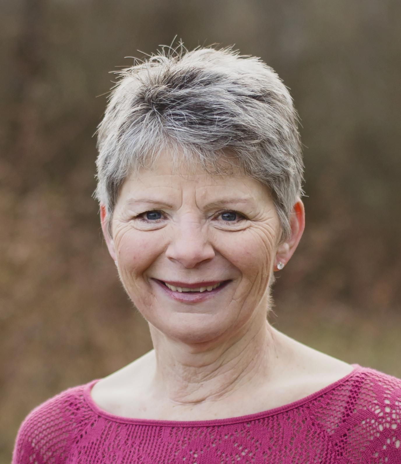 Linda Pynaker